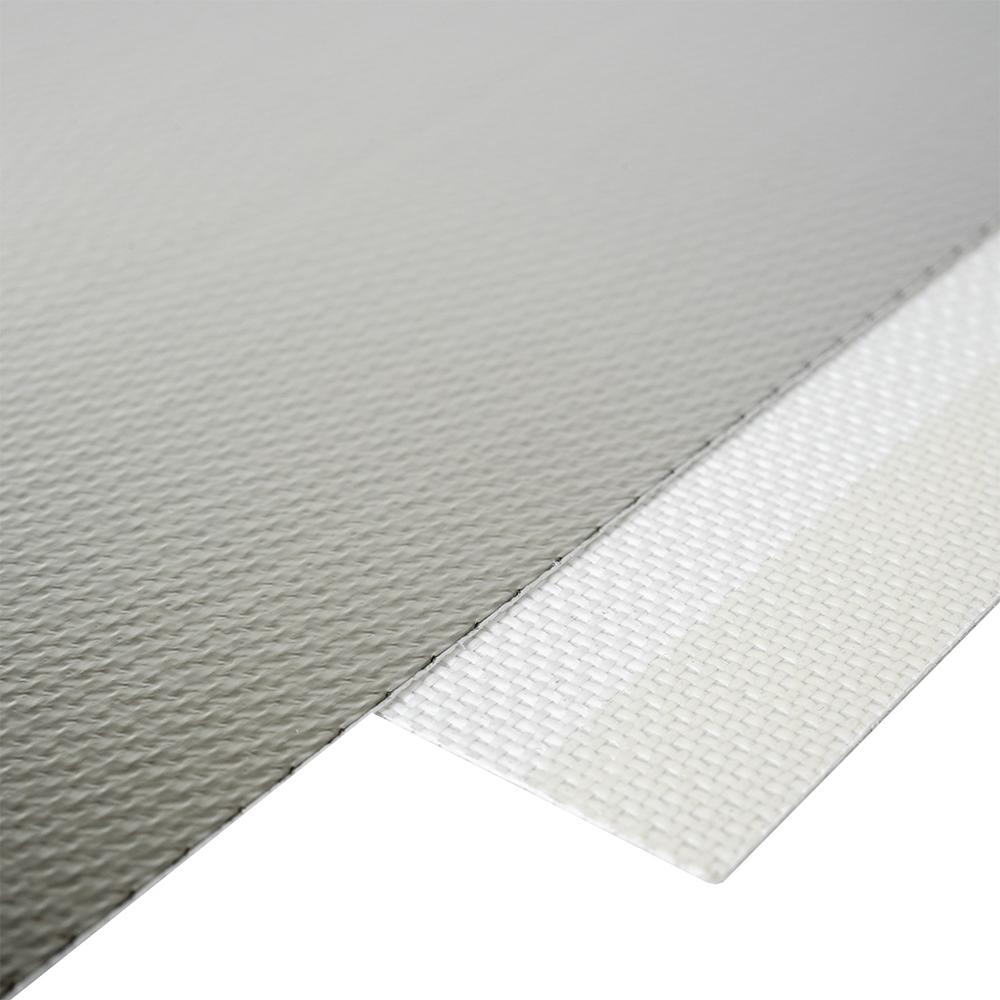 Heat-Wrap® (ALP-500)