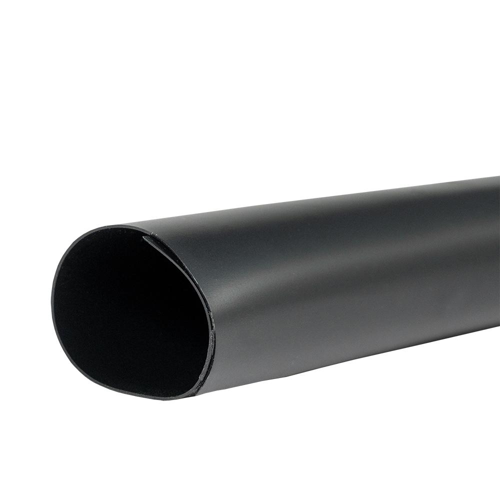 Z-Wrap® (63)