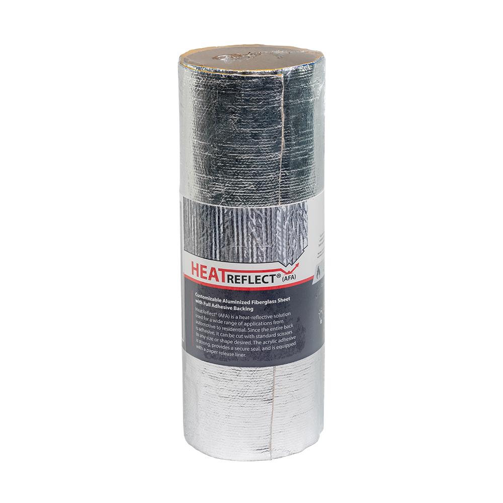 HeatReflect® (AFA)
