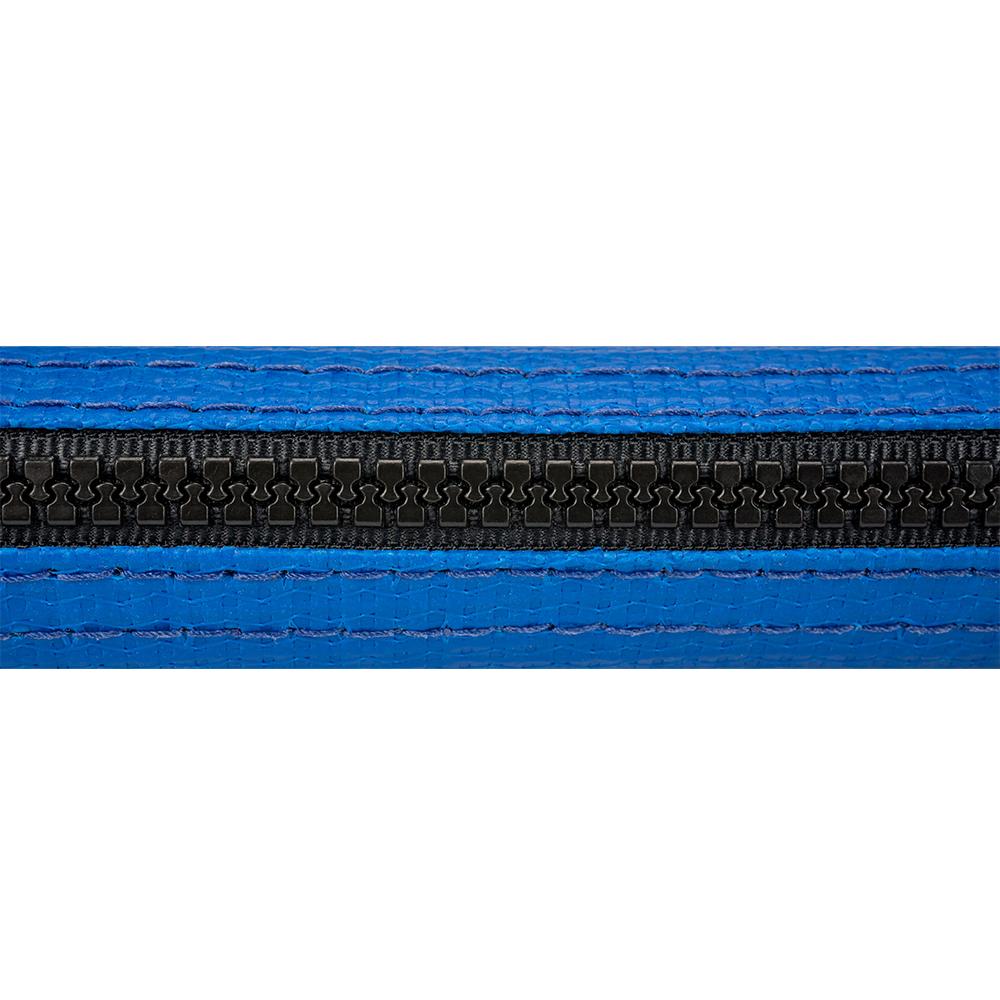 Zip-Wrap® (PVL)