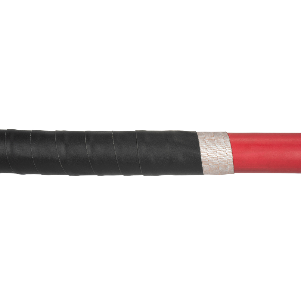 ZT-Shield® (7200)