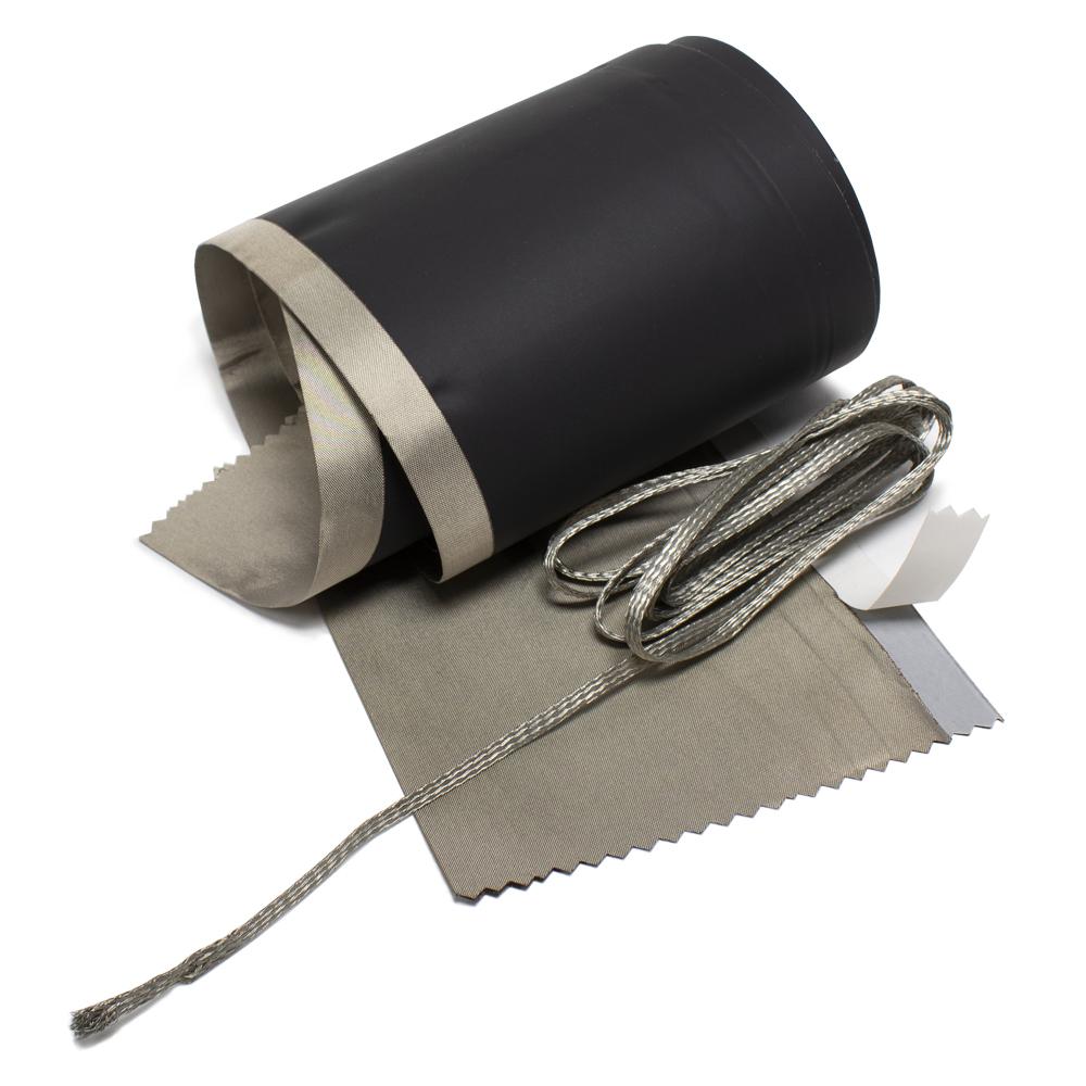Z-Shield (3250) - EMI Shielding Product Display