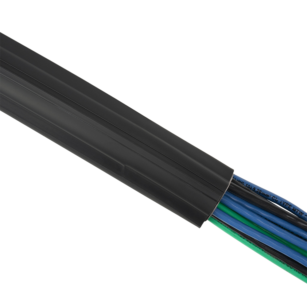 Zip-Shield® (7200)