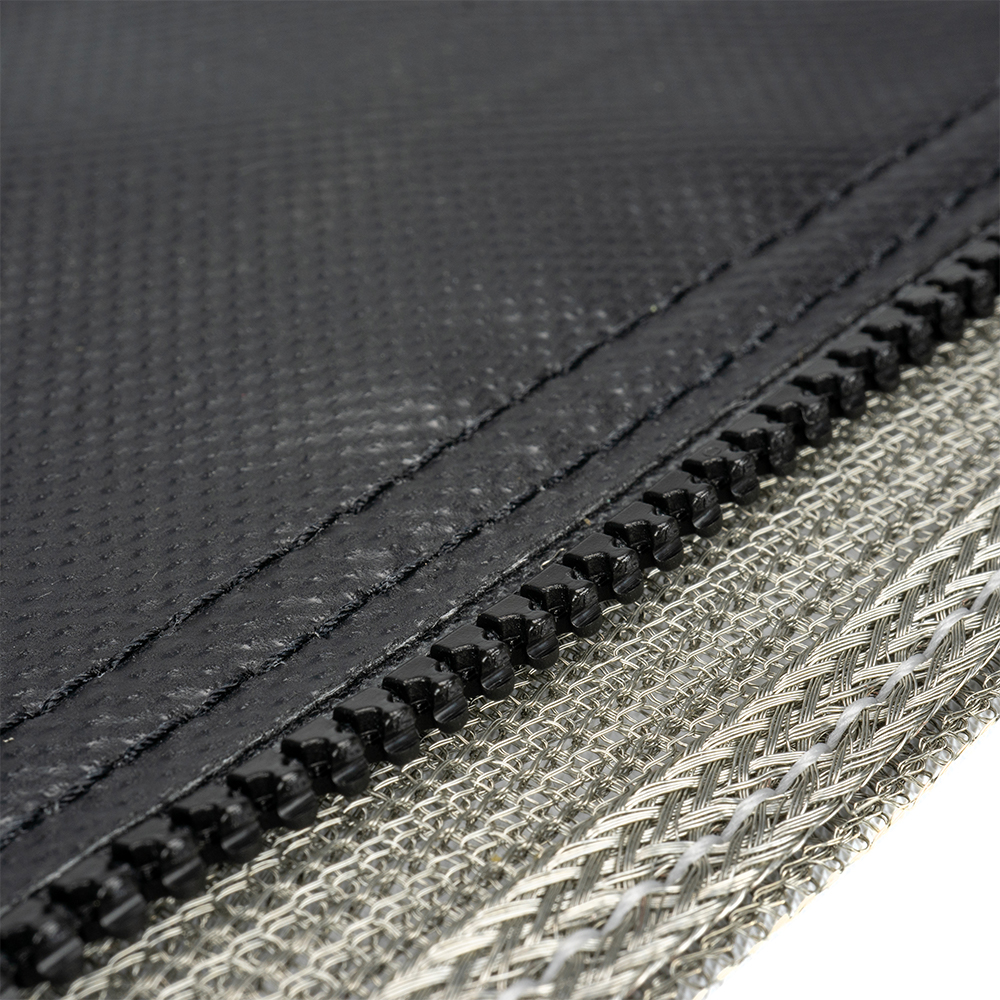 Zipper-Mesh™ (VNH)