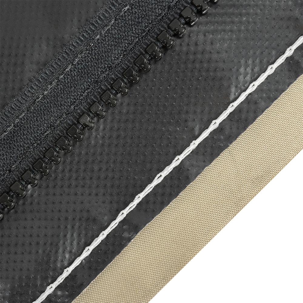 Zipper-Shield™ (VNH)