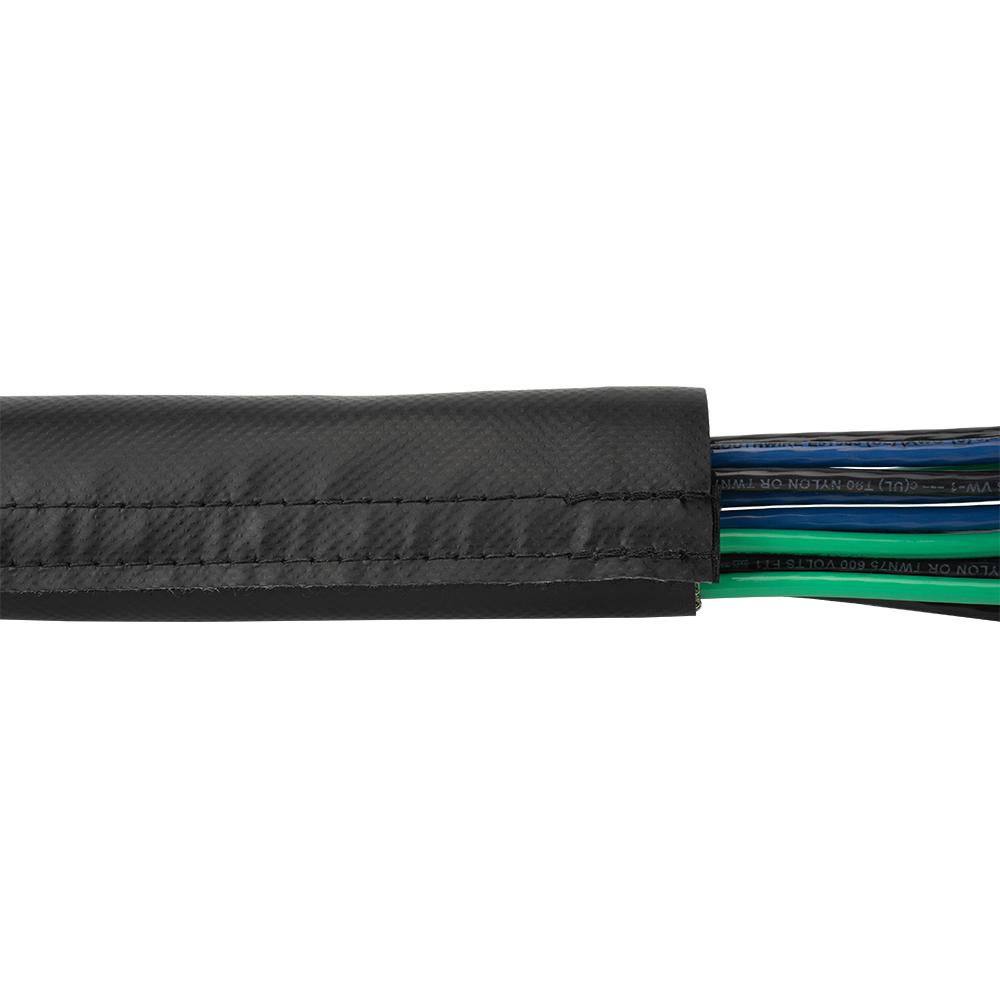Hook-N-Shield® (SHX4)