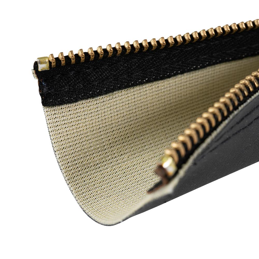 Zip-Wrap® (SRA)