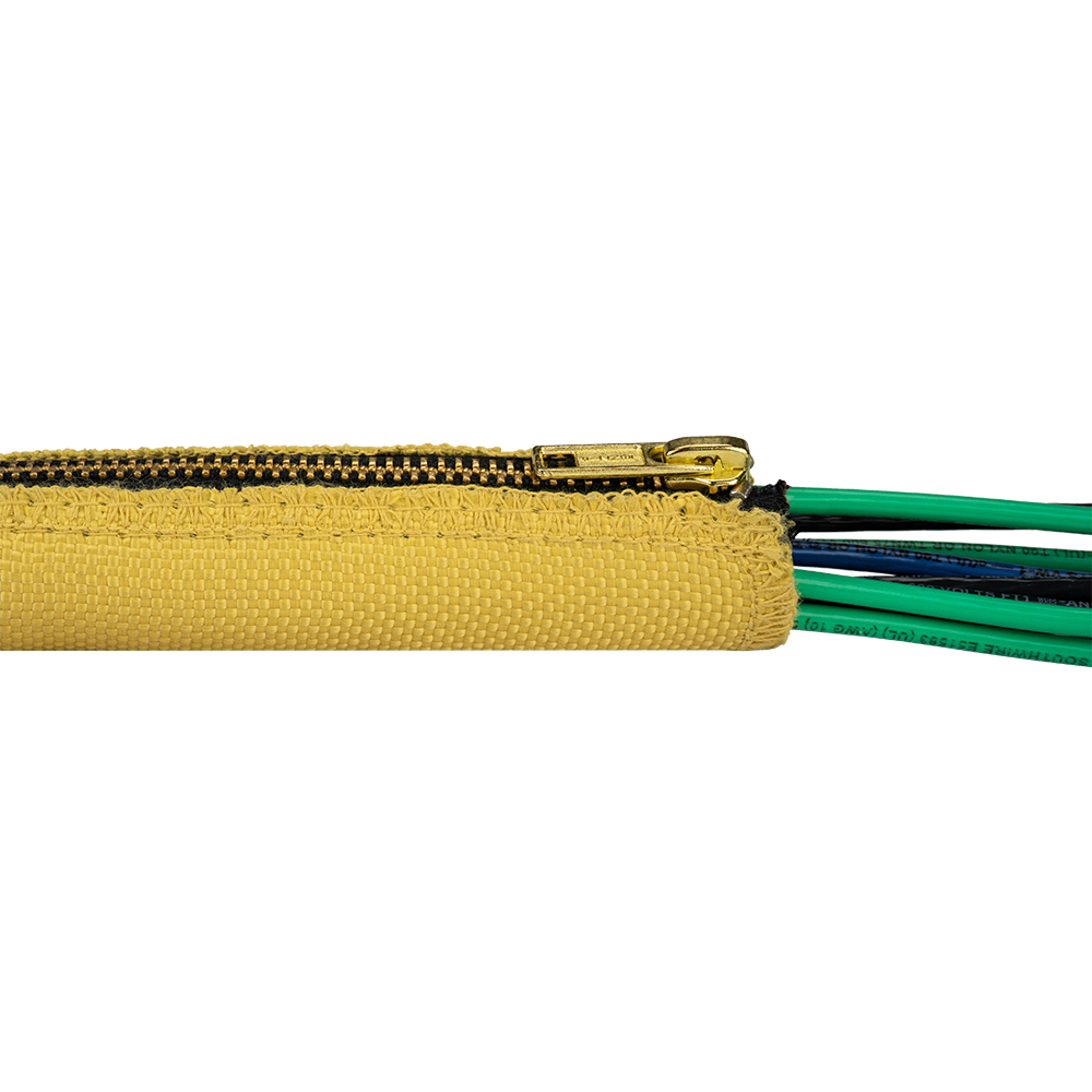 Zip-Wrap® (KWF-24)