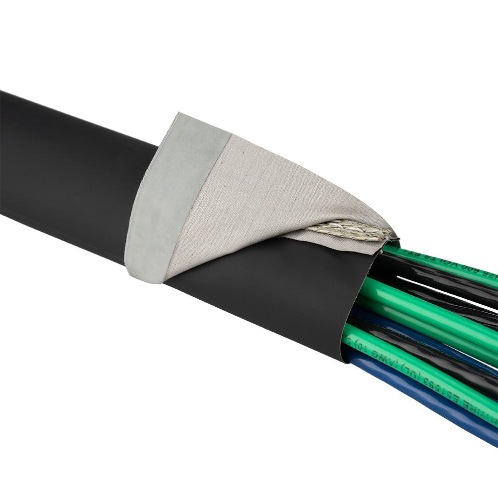 Z-Shield® (7200)