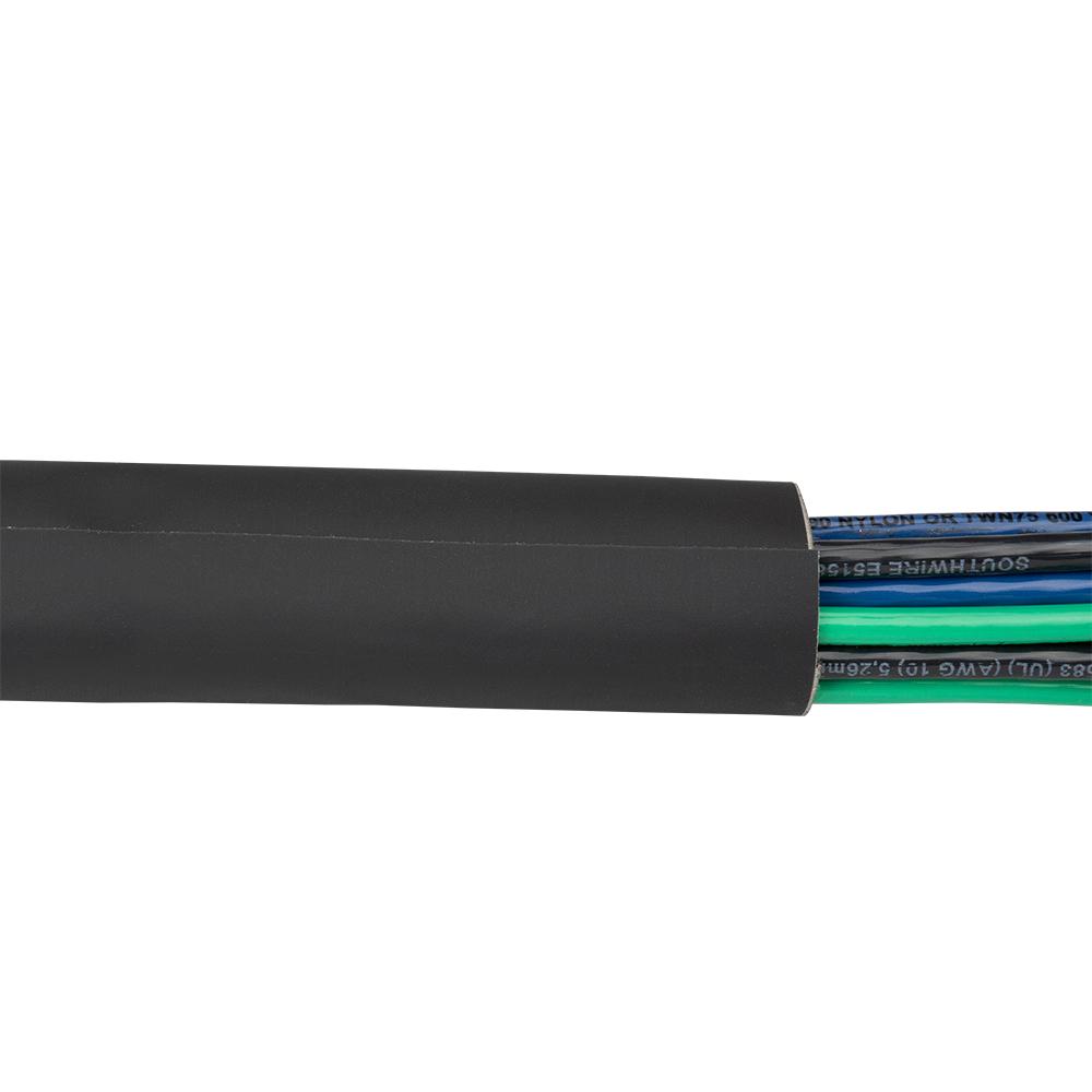 Z-Shield® (5080)