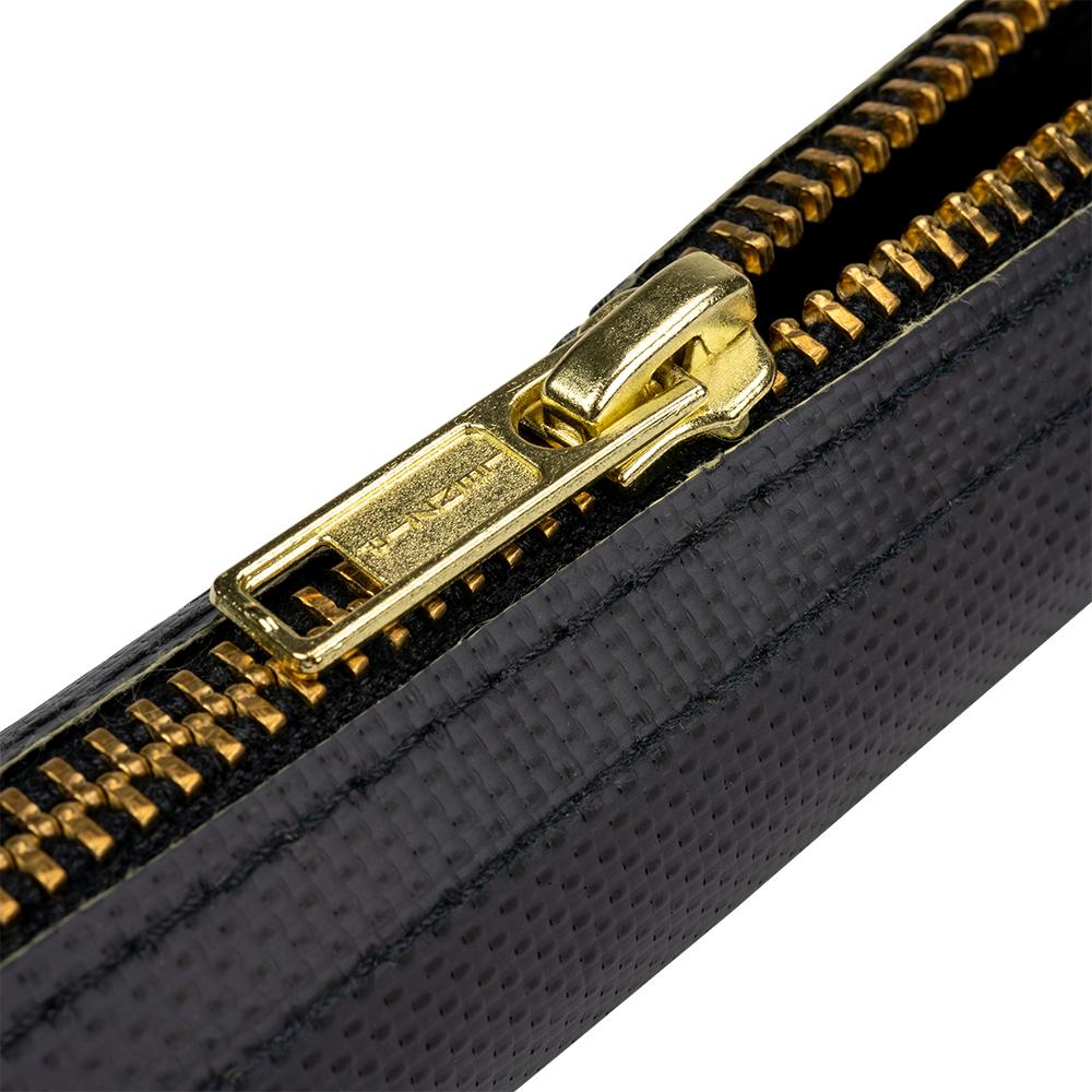 Zip-Wrap® (RPA)