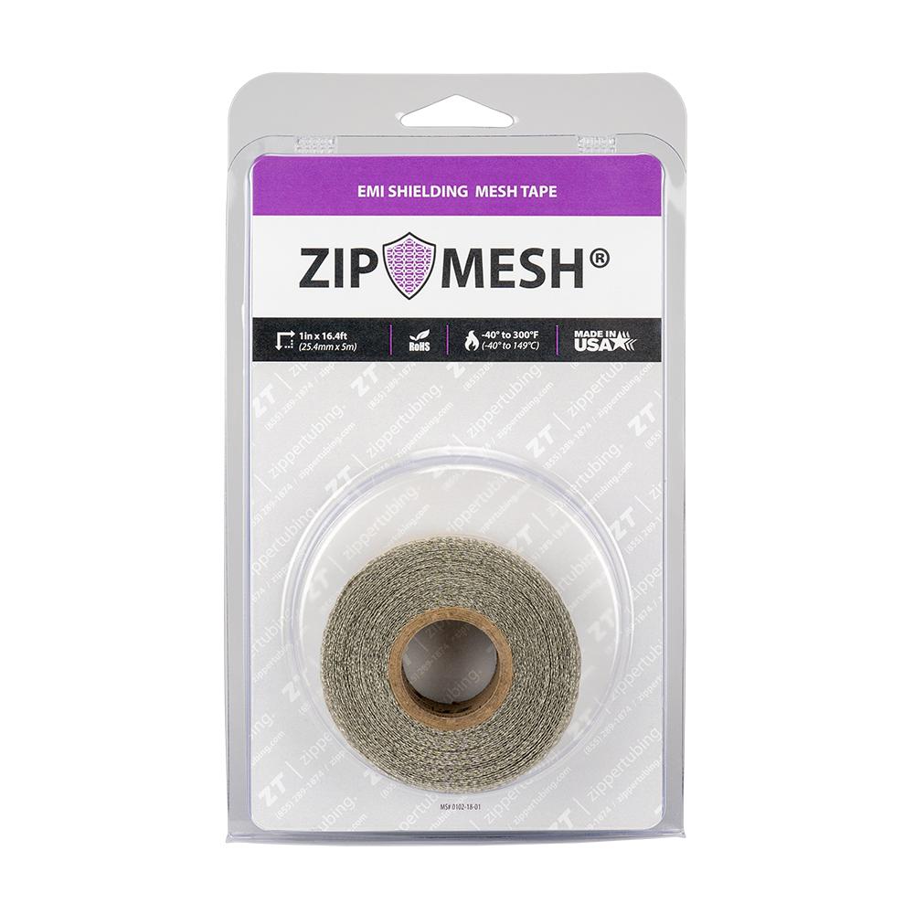 Zip-Mesh®