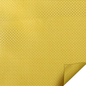 Kevlar (KWF-24) with Part Number: 1131