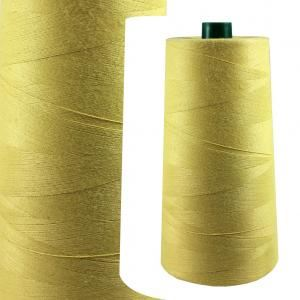 Sewn (Kevlar Thread) with Part Number: