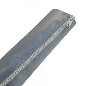 Zip-Wrap® (PVL) with Part Number: ZT98-07-011-0.5-B-B
