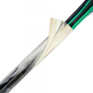 Zip-Wrap® (ALP-500)
