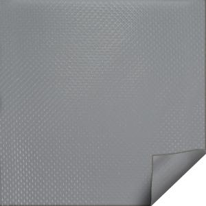PVC-coated PET