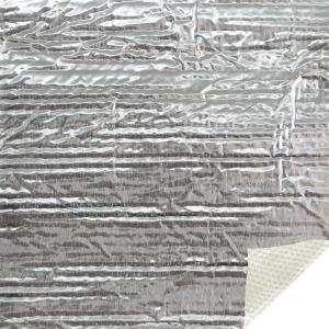HeatReflect® (AFA) - Material Zoom