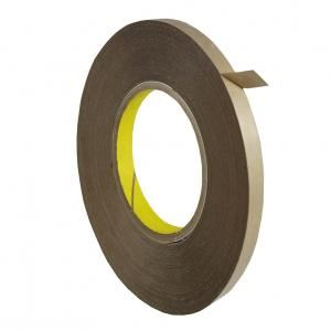 Tape (High Temperature) with Part Number: 5003