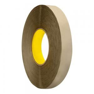 Tape (Specialty Surface) with Part Number: