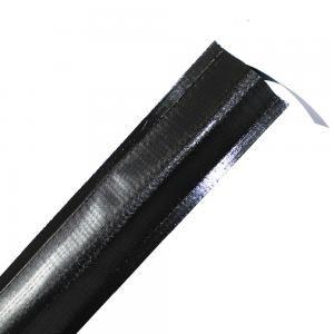 Z flex® (PVL) with Part Number: ZT94-10-007-1.625-B