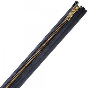 Zip-Wrap® (RPH)