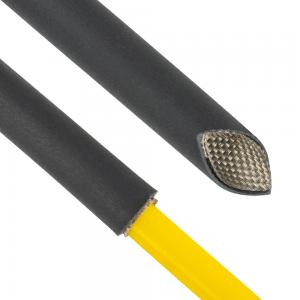 Shrink-N-Shield® (Nano)