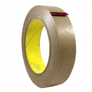 Tape (Electrically Conductive) with Part Number: