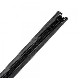 Zip-Wrap® (PFR)