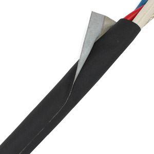 Z-Shield® (3250) with Part Number: CSMR-ZT93-04-006-1.0-B-X36.0