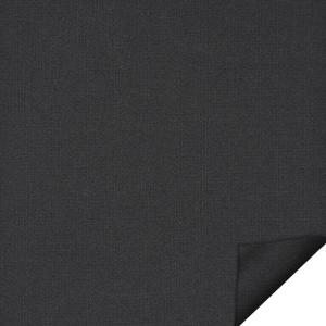 Nylon Spandex Woven Fabric with Part Number: 1138