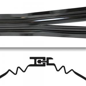 D-Track-LT (PVC)