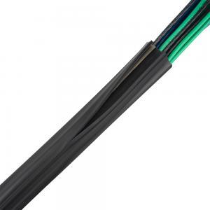 Zip-Shield® (3250)