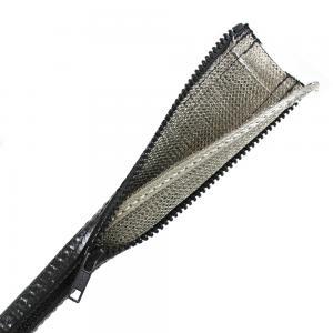 Zipper-Mesh™ (PVL)