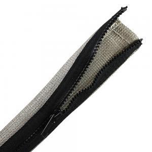 Zipper-Mesh™