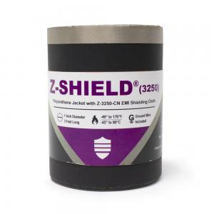 Z-Shield (3250) - Front of Product