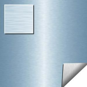 SH1 (Foil Shielding) with Part Number: 3005