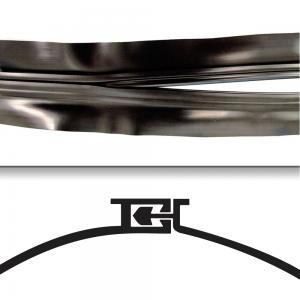 EZ-Track® (PVC)