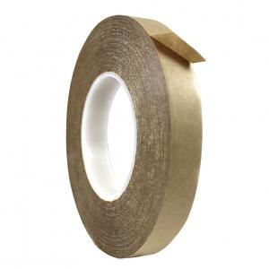 Tape (Plasticizer Resistant) with Part Number: