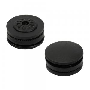 High-Temp Nylon Snap Buttons with Part Number: 5405